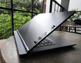 Lenovo nâng cấp dòng laptop gaming Legion, giá từ 23 triệu đồng