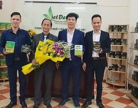 Sữa bột Omega 3 6 9 Q10 sản phẩm không thể thiếu cho mỗi gia đình Việt