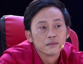 Danh hài Hoài Linh xin lỗi người phụ nữ đặc biệt trong đời