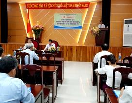 Quảng Nam: Các mô hình xã hội học tập đều vượt chỉ tiêu đề ra