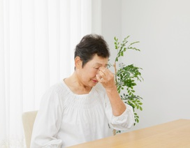 Hoa mắt, chóng mặt mùa nắng nóng: Cảnh giác tác nhân từ… máy lạnh
