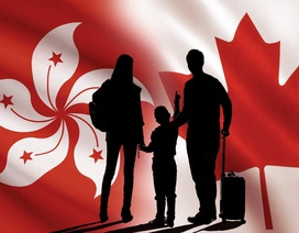 Vì sao ngày càng nhiều người gốc Hong Kong quay trở lại Canada?