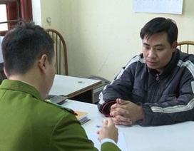 Hà Nội: Nghi phạm xâm hại tình dục bé gái 9 tuổi đối mặt án tử hình