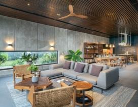 """X2 Hội An Resort & Residence nhận giải thưởng """"Nhà Phát Triển Dự Án nhà ở tốt nhất"""" tại Việt Nam."""