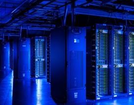 Người đàn ông tử vong bí ẩn trong trung tâm dữ liệu của Facebook