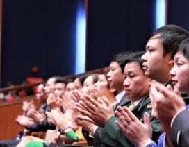 Công bố danh sách thành viên 28 Hội đồng giáo sư ngành, liên ngành năm 2019