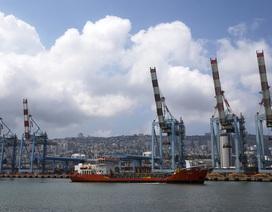 Mỹ cảnh báo đồng minh Israel thận trọng với dòng tiền từ Trung Quốc