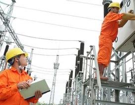 """Choáng váng trộm cắp điện: Phát hiện một doanh nghiệp """"ăn không"""" vài chục tỷ đồng"""