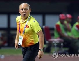 Chuyện trả lương cao cho thầy Park: Bao nhiêu mới là đủ?