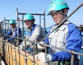 Lấy ý kiến về quy định ký quỹ lao động đi làm việc tại Hàn Quốc