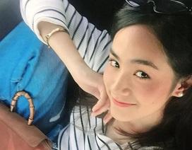 Chưa tìm ra nguyên nhân khiến nữ diễn viên 29 tuổi của Thái Lan qua đời