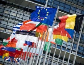 Vì sao châu Âu tăng dần độ tuổi nghỉ hưu?