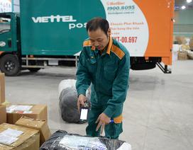 Viettel bất ngờ gia nhập thị trường thương mại điện tử, tham vọng là gì?