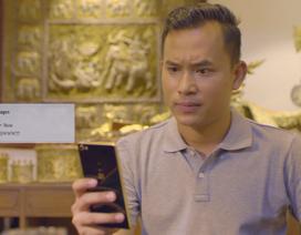 Bphone 3, Mytel bất ngờ đổ bộ giờ vàng sóng truyền hình Myanmar