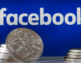 Facebook ra mắt tiền ảo Libra: Dễ dàng gửi tiền qua Messenger, WhatsApp