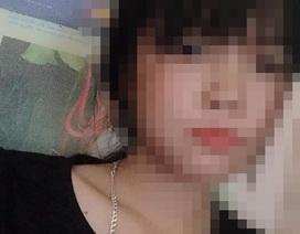 """Nữ sinh lớp 7 ở Nghệ An """"mất tích"""", được phát hiện làm thêm ở Hà Nội"""