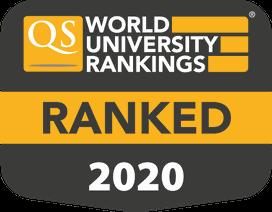Đại học Quốc gia TPHCM lọt top 750 trường đại học tốt nhất thế giới