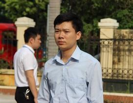 Bị cáo Hoàng Công Lương được giảm 12 tháng tù