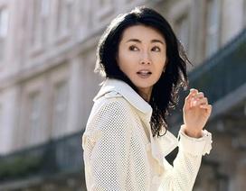 Bị chê bai khi thử sức với ca hát, Trương Mạn Ngọc sống trong ám ảnh