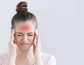 Đau đầu âm ỉ suốt ngày đêm – Phải làm sao?