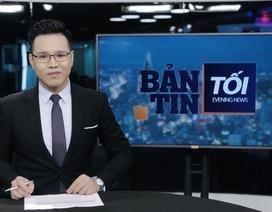 """BTV giọng miền Tây """"hot nhất Vịnh Bắc Bộ"""" tâm sự về những đánh đổi của nghề báo"""