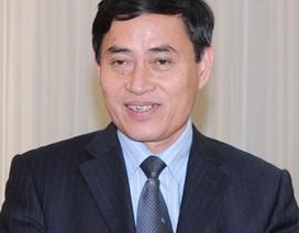 Chủ tịch Hiệp hội Công nghiệp hỗ trợ Việt Nam: VinFast sẽ góp phần dẫn dắt công nghiệp hỗ trợ Việt Nam bứt phá