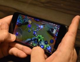 Bị cắt Wi-Fi khi đang chơi game, người đàn ông đầu độc cả gia đình để trả thù