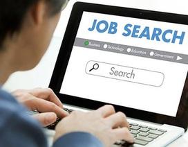 Các công ty công nghệ hàng đầu khuyến khích nhân viên chia sẻ nguyện vọng tìm việc
