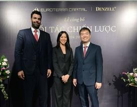 Cơ hội mới cho người Việt đầu tư BĐS ở nước ngoài