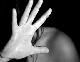 Điều tra việc bé gái 15 tuổi tố bị chủ cửa hàng thuốc xâm hại