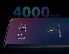 Công nghệ mới cho phép sạc đầy pin smartphone  chỉ trong 13 phút