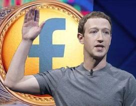 "Tiền của Facebook ""đáng sợ"" ra sao?"