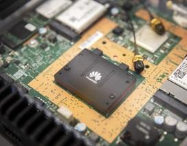 """Hàng loạt công ty công nghệ Trung Quốc bị Hoa Kỳ  bổ sung vào """"danh sách đen"""" sau Huawei"""