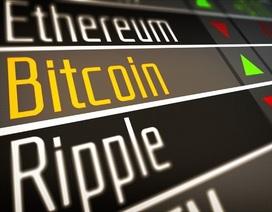 Bitcoin vượt ngưỡng 10.000 USD lần đầu tiên kể từ 2018