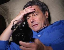 Những triệu chứng cảnh báo nam giới đang mắc u xơ tiền liệt tuyến