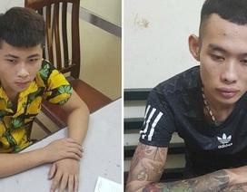 Hà Nội: Cô gái trẻ bị nhóm thanh niên nhốt, đánh vì không chịu tiếp khách