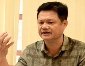 """Nhiều thủ khoa từ chối làm cán bộ của Hà Nội vì """"chê"""" lương thấp"""