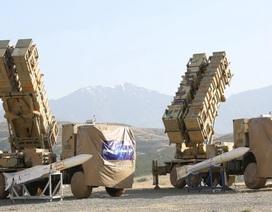 Báo Mỹ: Hoãn động binh, Mỹ tấn công mạng tê liệt hệ thống tên lửa Iran
