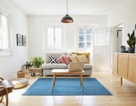 Bán nhà? Những thủ thuật nhỏ này có thể tăng giá cho ngôi nhà của bạn