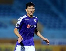 Nhiều đội bóng Thái Lan đau lòng khi Văn Hậu sang châu Âu thi đấu