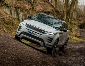 CEO khẳng định Jaguar Land Rover sẽ không đổi chủ