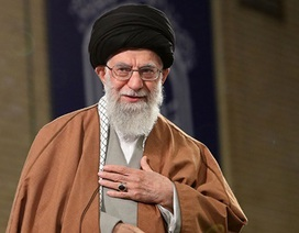 Iran tuyên bố con đường ngoại giao với Mỹ đã vĩnh viễn đóng lại