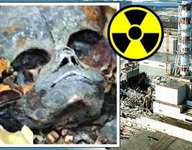 Bí ẩn người ngoài hành tinh gần thành phố hạt nhân bí mật của Nga