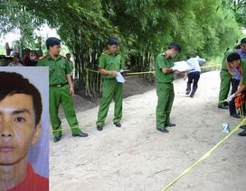 Vụ 3 người trong 1 gia đình thương vong: Nghi án con rể giết mẹ vợ