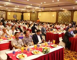 IMG Huế vinh dự nhận Giải thưởng Quy hoạch Đô thị Quốc gia 2019