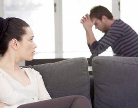 Chồng không thương vợ, đừng mong vợ hết lòng