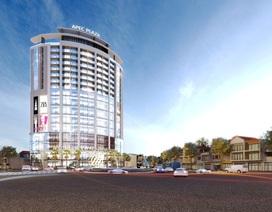 Thị trường bất động sản Hải Dương xuất hiện loại hình đầu tư mới