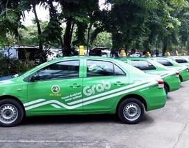 """Chủ tịch Hiệp hội Vận tải ô tô Việt Nam: """"Grab đang được ưu ái về thuế"""""""