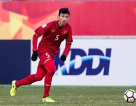 Công Phượng và Văn Hậu sang châu Âu: Bước phát triển mới cho cầu thủ Việt?