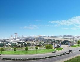 """Hòa Phát """"xin"""" làm dự án BT giao thông cùng 3 đại dự án khác ở Hưng Yên"""